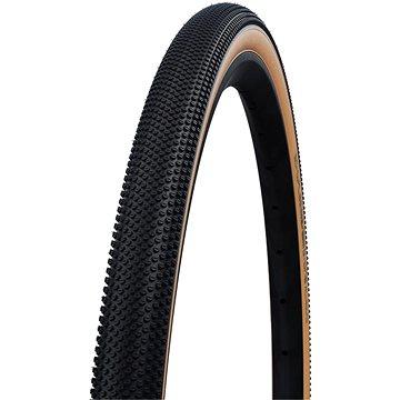 Schwalbe G-One Allround 40-622 Addix Performance R.G. TLE classic skin skládací - Plášť na kolo