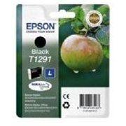 Epson T1291 černá - Cartridge
