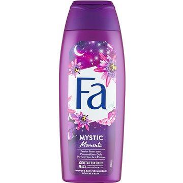 FA Mystic Moments Bath Soak 500 ml - Pěna do koupele