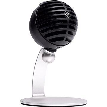 Shure MV5C-USB - Mikrofon