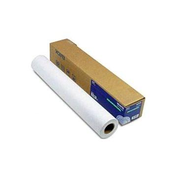 Epson Bond Paper White 80g - Role papíru