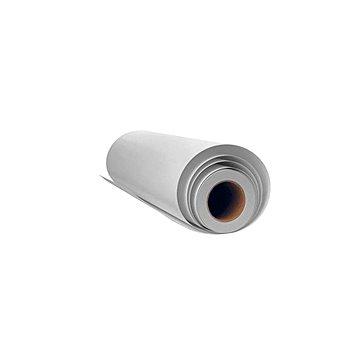 "Canon Roll Paper White Opaque 120g, 24"" (610mm) - Role papíru"