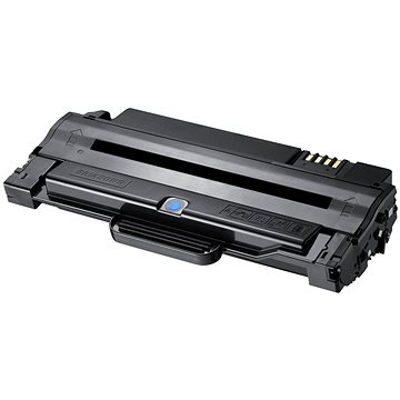Samsung MLT-D1052S černý - Toner