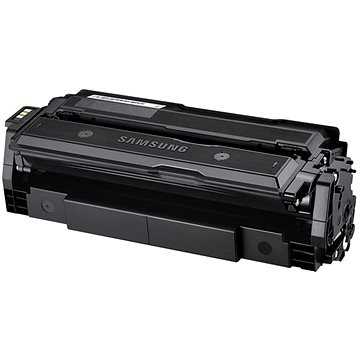 Samsung CLT-K603L černý - Toner