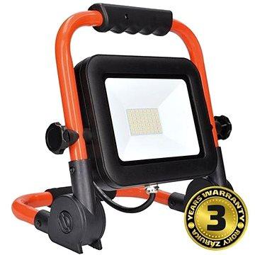 Solight LED pracovní svítidlo 50 W WM-50W-FEL - LED reflektor