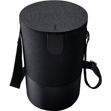 Sonos designová taška pro Sonos Move - Taška