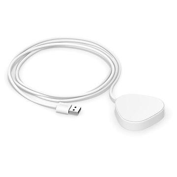 Sonos bezdrátová nabíječka pro Sonos Roam bílá - Bezdrátová nabíječka