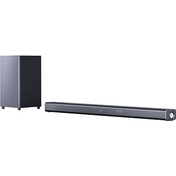 Sharp HT-SBW800 - SoundBar