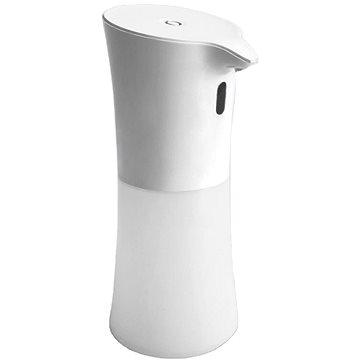 Topjoy N1 - Dávkovač mýdla