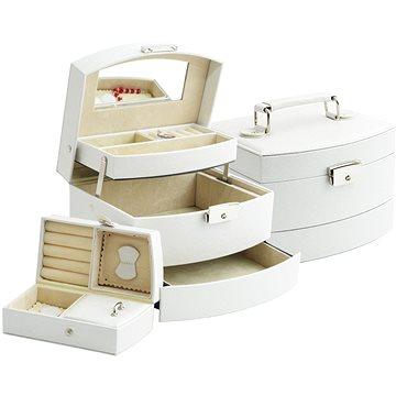 JK BOX SP-270/A20 - Šperkovnice