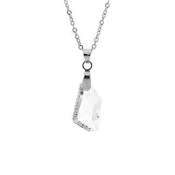 JSB Bijoux 61300751cr s krystaly Swarovski® - Náhrdelník