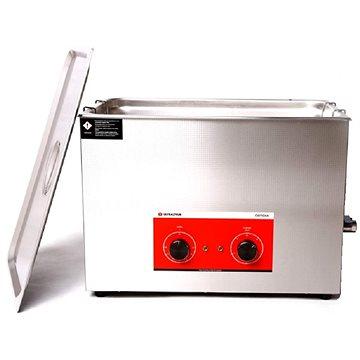 LABORATORY 28 DK1030HT - Ultrazvuková čistička