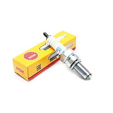 NGK DP9EA-9 - Zapalovací svíčka
