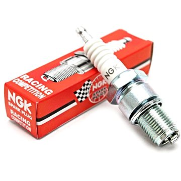 NGK R7376-10 - Zapalovací svíčka