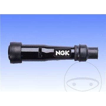 NGK SD05F - Zapalovací svíčka