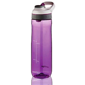 Contigo Cortland purpurová - Láhev na pití