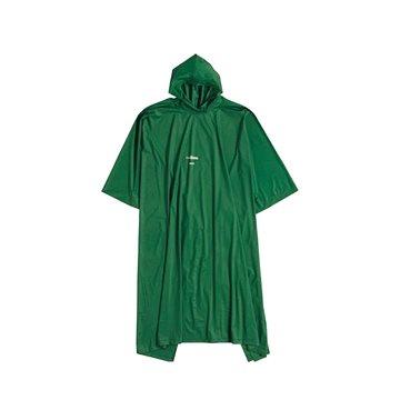 Ferrino Poncho - green - Pláštěnka