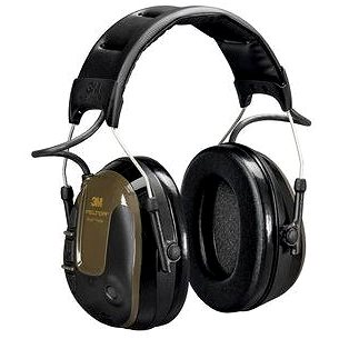 3M PELTOR PROTAC HUNTER HEADSET MT13H222A - Chránič sluchu