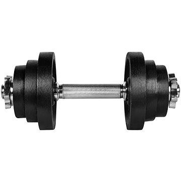Lifefit Činka 12 kg - Činka