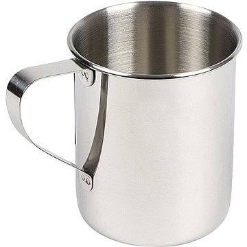 "Tatonka Mug ""S"" - Plecháček"