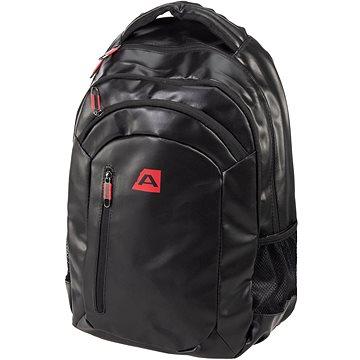 Alpine Pro Zrazi černý - Městský batoh