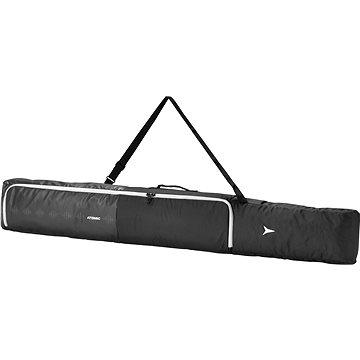 Atomic W Ski Bag Cloud Black/SI vel. 175 cm - Vak na lyže