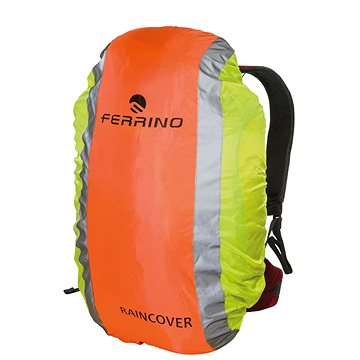 Ferrino Cover Reflex 2 - Pláštěnka na batoh