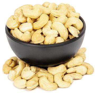 Bery Jones Kešu natural W320 1,2kg - Ořechy