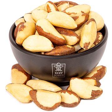 Bery Jones Para ořechy 1kg - Ořechy