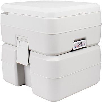Seaflo Portable Toilet - chemické WC