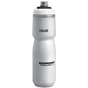 Camelbak Podium Ice 0,62l Black - Láhev na pití