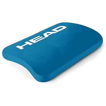 Head deska KICKBOARD TRAINING, modrá - Plavecká deska