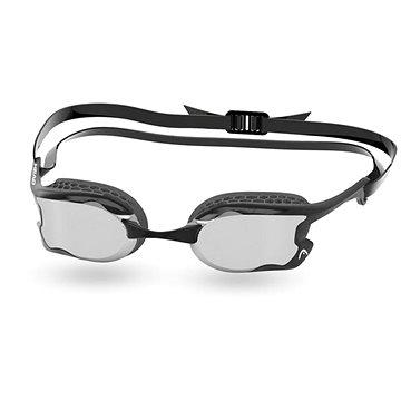 Head HCB Viper HT zrcadlové - Plavecké brýle
