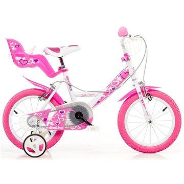 Acra Dino 144RN - Dětské kolo