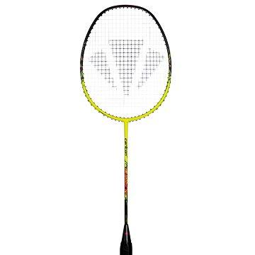 Carlton Enhance 95 - Badmintonová raketa