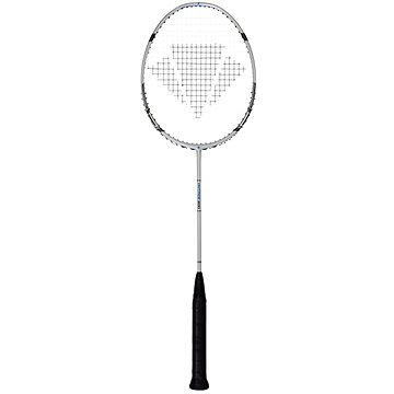 Carlton Vintage 200 - Badmintonová raketa