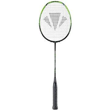 Carlton Aerospeed 300S - Badmintonová raketa