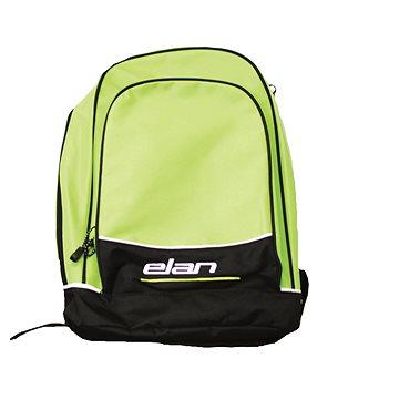 Elan Backpack Small batoh - Sportovní batoh