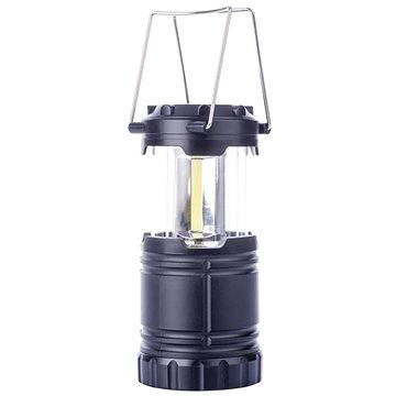 EMOS Kempinková COB LED - Svítilna