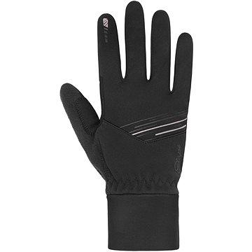 Etape Jasmine WS+ Black vel. XL - Lyžařské rukavice