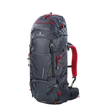 Ferrino Overland 50+10 NEW - Turistický batoh