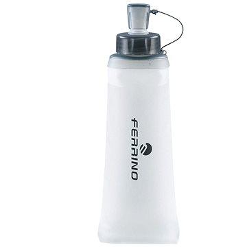 Ferrino Soft Flask 0,35 l - Láhev na pití