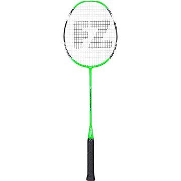 Forza Dynamic 6 - Badmintonová raketa