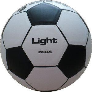 GALA - BN 5032 S - Light vel. 5 - Nohejbalový míč