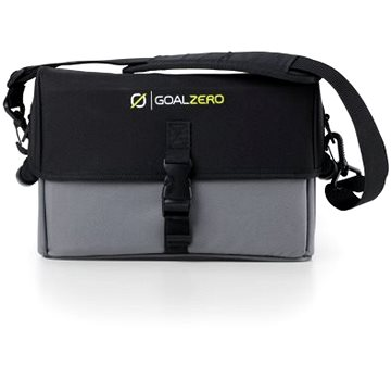 Goal Zero ochranný obal k Yeti 400/500X - Ochranný obal