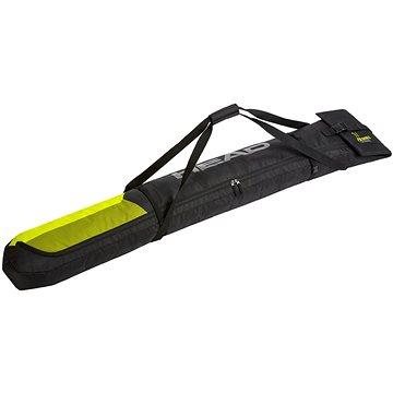 Head Single Skibag  - Vak na lyže