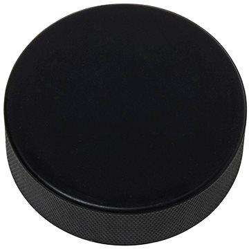 Winnwell, černý oficiální, 6 ks - Puk