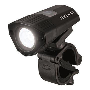 Sigma Buster 100 - Světlo na kolo