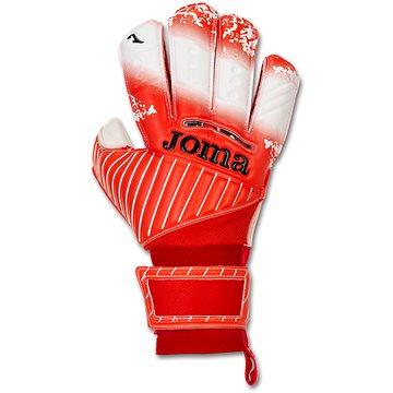 Joma Brave 20 vel. 12 - Brankářské rukavice