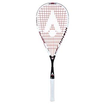 Karakal S100 FF Squash - Squashová raketa
